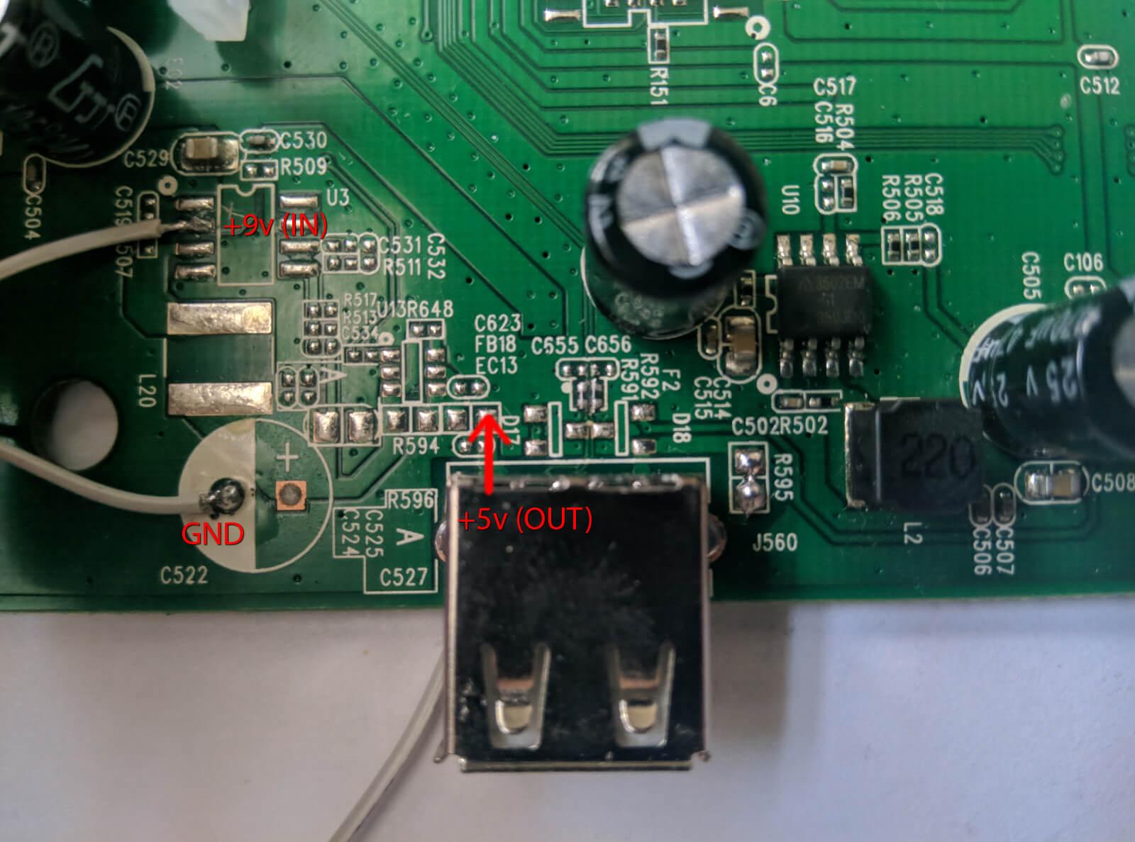 Тест и обзор zyxel keenetic giga ii – маршрутизатор wi-fi с.